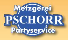 Pschorr Metzgerei