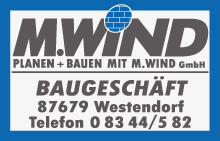 wind baugeschaeft 220 141